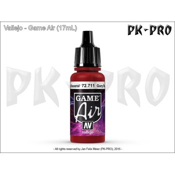 Game-Air-Gory-Red-(17mL)