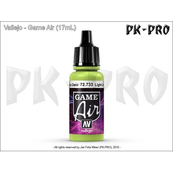 Game-Air-Livery-Green-(17mL)