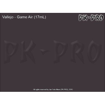 Game-Air-Charred-Brown-(17mL)