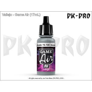 Game-Air-Stonewall-Grey-(17mL)