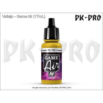 Game-Air-Polished-Gold-(17mL)