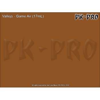 Game-Air-Bright-Bronze-(17mL)