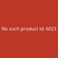 PM-Bricks-(1:35)-(70g)