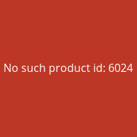 PM-Paving-Stones-Big-Granite-(1:35)-(Fläche:10x15cm)