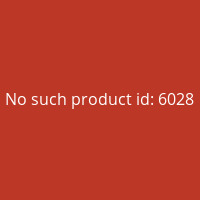 PM-Withered-Oak-Leaves-(Eichen-Blätter)-(1:35)-(100x)