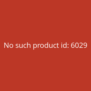 PM-Withered-Maple-Leaves-(Ahorn-Blätter)-(1:35)-(100x)