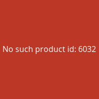 PM-Green-Leaves-Maple-(1:35)-(100x)