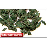PM-Green-Leaves-Cherry-(1:35)-(100x)