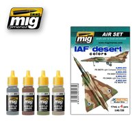 A.MIG-7200-IAF-Desert-Colors-(4x17mL)