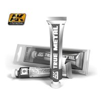 AK-455-True-Metal-Aluminium-(20mL)