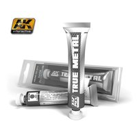 AK-456-True-Metal-Dark-Aluminium-(20mL)