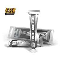 AK-458-True-Metal-Silver-(20mL)