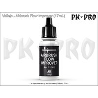 Vallejo-Airbrush-Flow-Improver-(17ml)