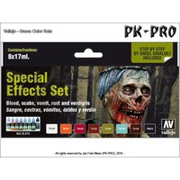 Vallejo-Game-Color-Special-Effects-Set-(8x17mL)
