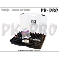 Game-Air-Box-Set-(47x17mL+8+5-inkl.-Cleaner)