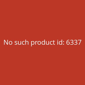 PCG-2mm-hexagonal-textured-PVC-sheet-(300x200mm)