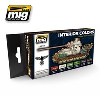 A.MIG-7108-Interior-Colors-German-Tanks-(6x17mL)