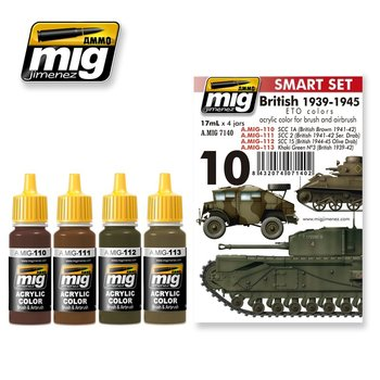 A.MIG-7140-British-1939-45-European-Colors-(4x17mL)