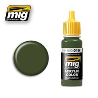A.MIG-019-4BO-Russian-Green-(17mL)