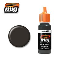 A.MIG-020-6K-Russian-Brown-(17mL)