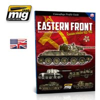Eastern-Front-Russian-Vehicles-1935-1945-Camouflage-Guide...