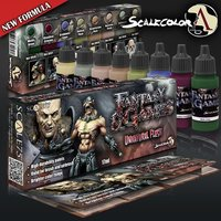 Scale75-Unnatural-Flesh-Set-(8x17mL)