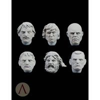 Scale75-Heads-Set-(75mm)