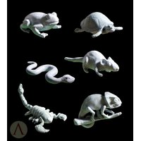 Scale75-Set-Bugs-75-90mm-(75mm)