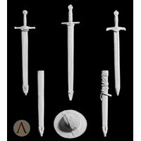Scale75-Medievals-Weapons-I-(75mm)