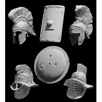 Scale75-Greco-Roman-Accesories-(75mm)