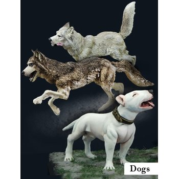 Scale75-Dogs-(75mm)