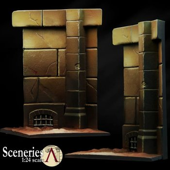 Scale75-Circus-Wall-(75mm)