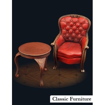 Scale75-Classic-Furnitures-(75mm)