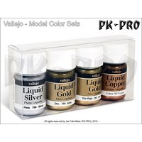 Vallejo-Liquid-Gold-Set-(4x35mL)