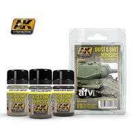AK-4060-Dust-And-Dirt-Deposits-Weathering-Set-(3x35mL)