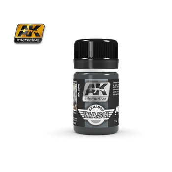 AK-2040-Wash-For-Exhaust-(35mL)