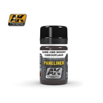 AK-2073-Paneliner-For-Sand-And-Desert-Camouflage-(35mL)