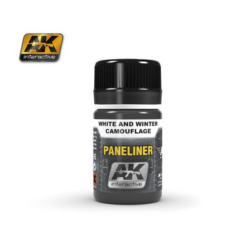 AK-2074-Paneliner-For-White-And-Winter-Camouflage-(35mL)
