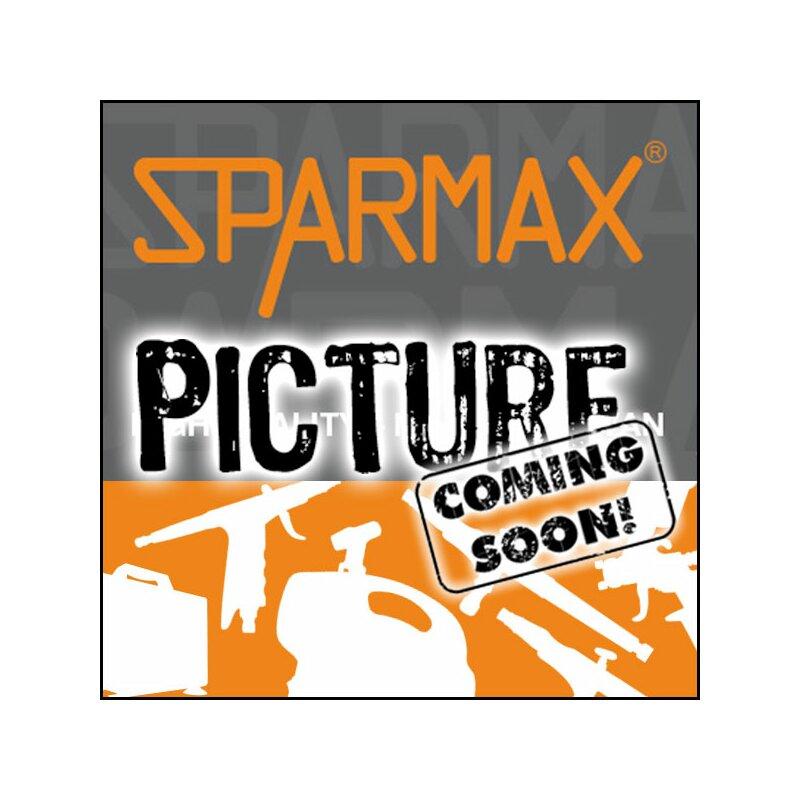 Düse  for Sparmax GP-35 Nozzle