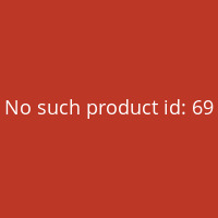 40mm-Relief-Decking-Set-01