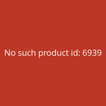 Dark-Legion-Nasca-Razide-Weapon-Add-On-Pack