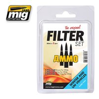 A.MIG-7450-Filter-Set-For-Winter-And-UN-Vehicles-(3x35mL)