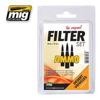 A.MIG-7451-Filter-Set-For-Desert-Vehicles-(3x35mL)