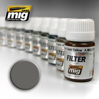 A.MIG-1501-Grey-For-White-(35mL)