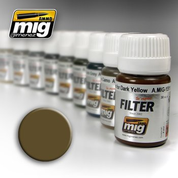 A.MIG-1504-Brown-For-Desert-Yellow-(35mL)