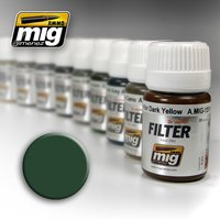 A.MIG-1508-Green-For-Grey-Green-(35mL)