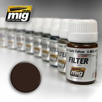 A.MIG-1511-Brown-For-Dark-Yellow-(35mL)