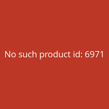 Landscapes-Of-War-The-Greatest-Guide-Dioramas-Vol.-1-(English)