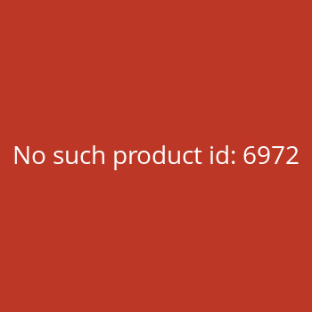The-Weathering-Magazine-Issue-10.-Water-(English)