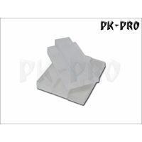 PK-Instant-Sil-Clear-(35g)